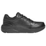 NB MW928BK Men's Black