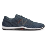 NB MX20CR V7 Men's Orion Blue