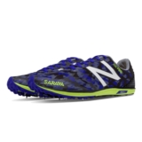 NB MXCS700B Men's Blue/Hi-Lite