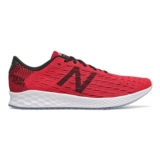 NB MZANPRB Men's Energy Red