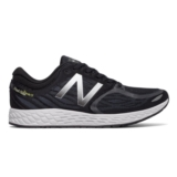 NB MZANTBK v3 Men's Black/Thunder