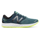 NB MZANTGY V3 Men's Supercell/Hi-Lite