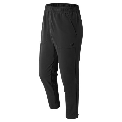 NB Max Intensity Pant Men's Black