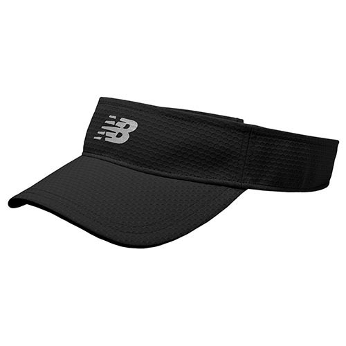 8399cb1b8 Accessories - Hats and Head - Running Free Canada