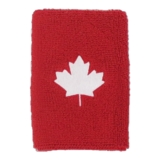 NB Performance WristTowel Maple Leaf