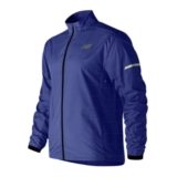 NB Reflective Packable Jacket Men's Pacific