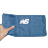 NB Reusable Hot/Cold Compress One Size