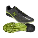 NB SD607BG Men's Sprint Spike