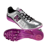 NB SD607SP Women's Sprint Spike