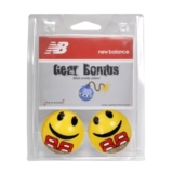 NB Smiley Gear Bombs Gear Deordorizers