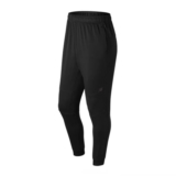 NB Tapered Gazelle Pant Men's Black