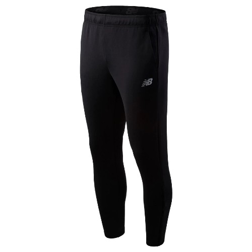 NB Tenacity Knit Pant Men's Black
