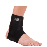 NB Ti22 AnkleSupport Adjustable