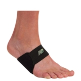 NB Ti22 Arch Support One Size Adjustable