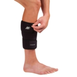 NB Ti22 Shin/Calf Support One Size Adjustable