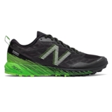 NB Trail Summit Unknown Men's Black/Energy Lime