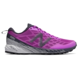 NB Trail Summit Unknown Women's Voltage Violet/Summer