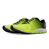 NB Vazee 2090 Men's Yellow/Black