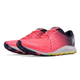 NB Vazee 2090 Women's Pink/Yellow