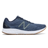NB Vazee Breathe v2 Men's Ash Blue