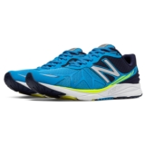 NB Vazee Pace Men's Blue/Yellow