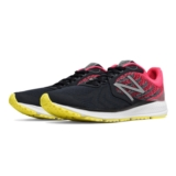 NB Vazee Pace v2 Men's Black/Pink