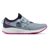 NB Vazee Sonic V1 Women's Grey