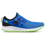 NB Vazee Sonic v1 Men's Cobalt/Black