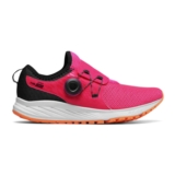 NB Vazee Sonic v1 Women's Pink/Black