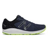 NB Vazee Urge v2 Men's Grey/Yellow