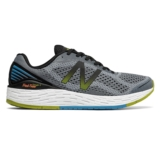 NB Vongo v2 Men's Reflection/Black