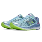 NB W1080BG V6 Women's Blue/Grey