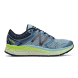 NB W1080BY v7 Women's Ozone/Blue/Lime