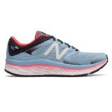 NB W1080CS V8 Women's Clear Sky/Vivid Coral