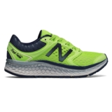 NB W1080YG v7 Women's Lime Glow
