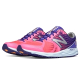 NB W1400PB v4 Women's Purple/Blue