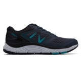 NB W840BB v4 Women's Thunder/Piscis