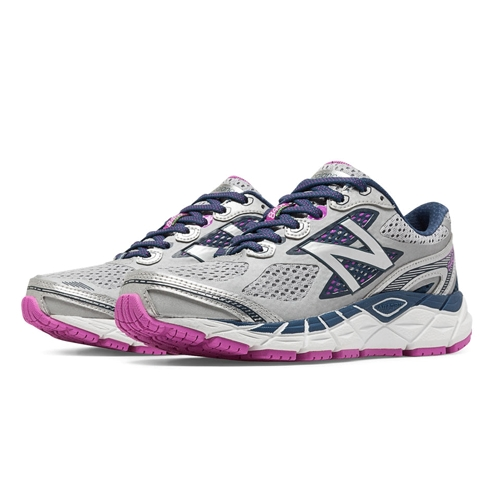 NB W840WP V3 Women's White/Pink