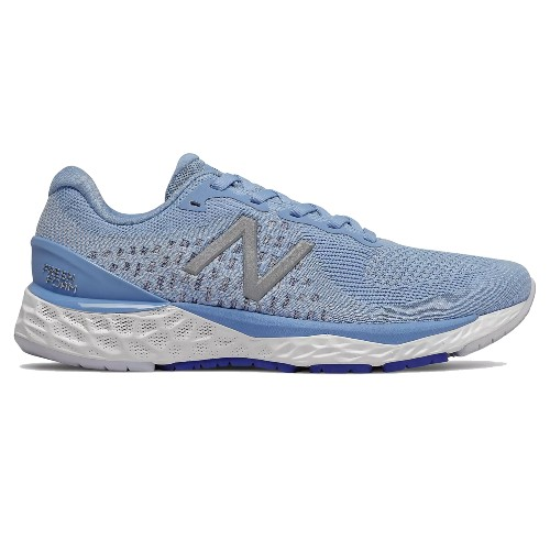 NB W880B V10 Women's Team Carolina
