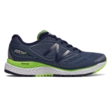 NB W880BP 7 Women's Vintage Blue