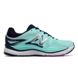 NB W880BW v6 Women's Blue/White