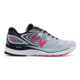 NB W880GB V7 Women's Blue/Black/Pink