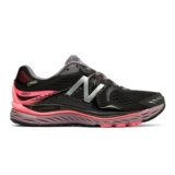 NB W880GX V6 Women's Black/Pink