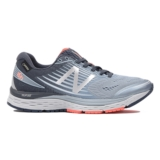 NB W880GX V8 Women's Light Blue/Grey