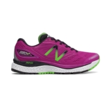 NB W880PG V7 Women's Pink/Black