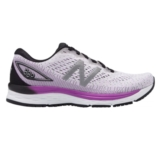 NB W880WT v9 Women's Reflection/Outerspace