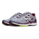 NB W880v5 Women's Purple