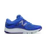 NB W940BB v3 Women's  Blue/White