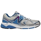 NB W940WB v2 Women's  White/Blue