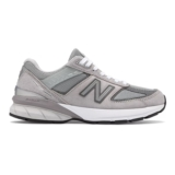 NB W990GL5 Women's Grey